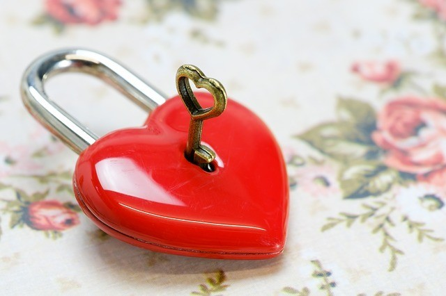 Молитва о возвращении жены: в семью, к мужу, восстановление отношений
