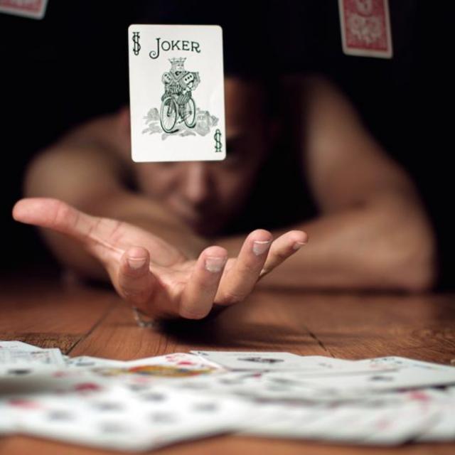 Приворот на удачу: читать в домашних условиях который точно сработает, последствия