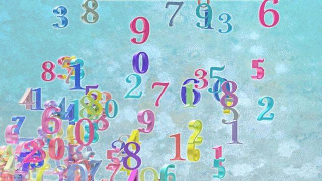 Число судьбы 6: женщина, мужчина, значение в нумерологии