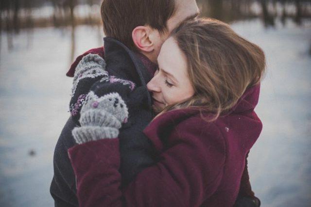Заговор на примирение: с мужем, любимым человеком, девушкой