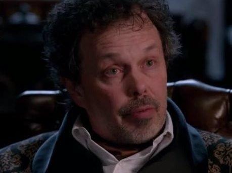 Архангел Метатрон (ангел): молитва, за что отвечает, в христианстве, сериале «Сверхъестественное»