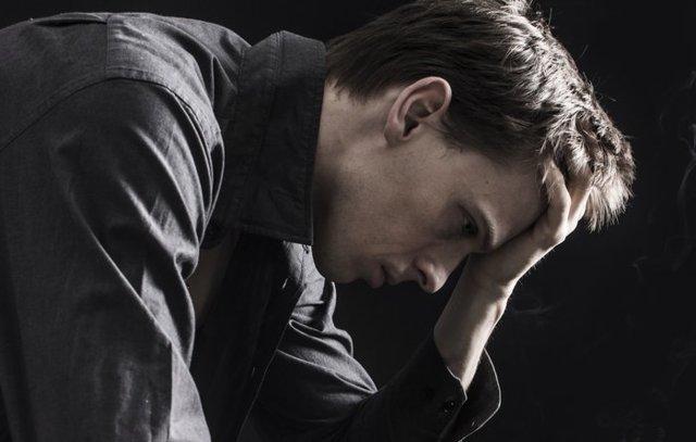 Порча на смерть: признаки, как снять, избавление