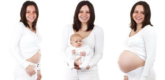 Приметы для беременных: что нельзя делать