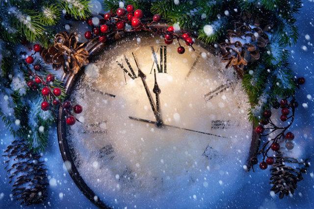 Заговоры на январь 2020 года: по дням, обряды и ритуалы, магия