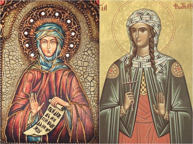 Светлана (Света): значение имени, характер и судьба, происхождение и толкование, совместимость в любви