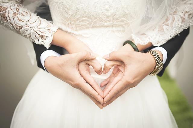 Заговор на свадьбу: ритуал на скорую, молитва матери на женитьбу сына, парня