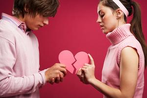 Как отвадить мужа от любовницы: самостоятельно, сильные заговоры, без скандала