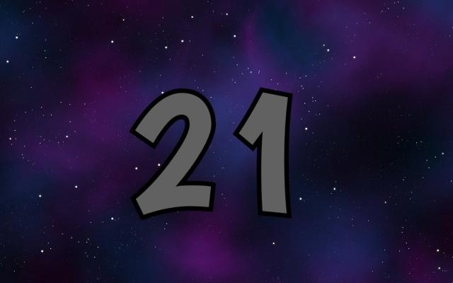 Число 40: значение в нумерологии