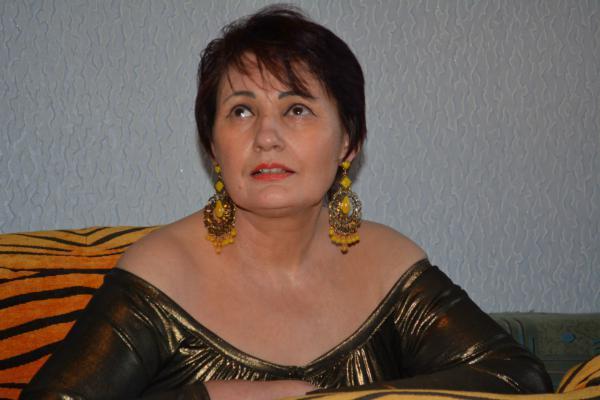 Вера Лион: последние предсказания ясновидящей о пенсионной реформе, казахская Ванга