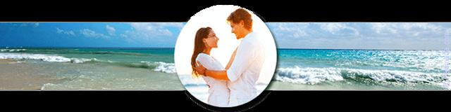 Юрий (Юра): значение имени, характер и судьба, происхождение и толкование, совместимость в любви