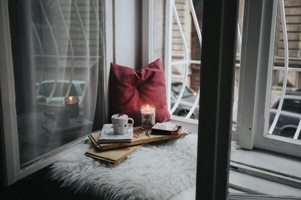 Приворот: вернуть любимого, читать самостоятельно