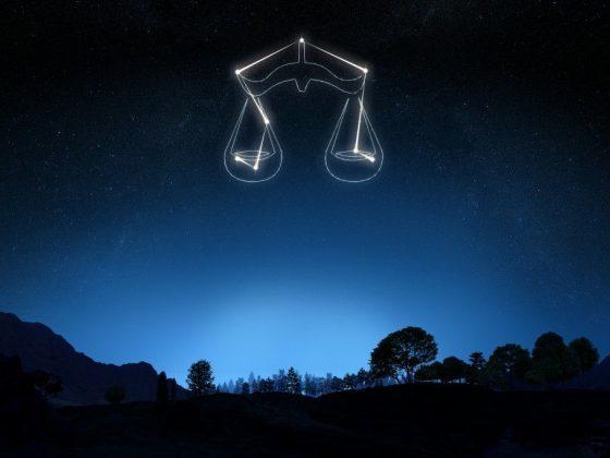 Весы: знак зодиака, совместимость с другими знаками, гороскоп