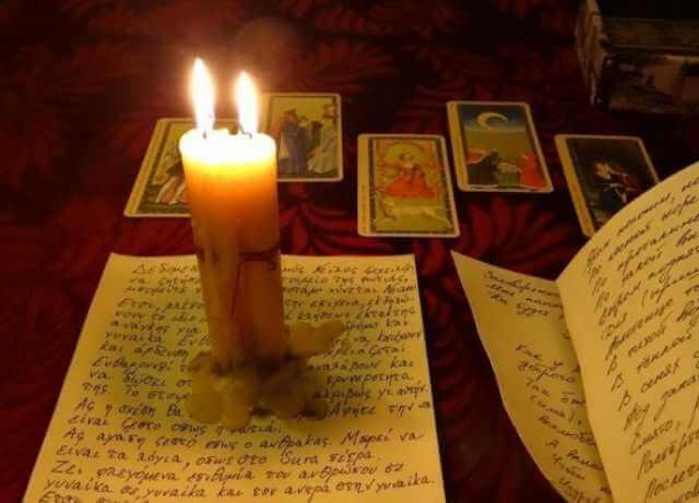 Приворот на дружбу: белая магия, последствия, читать