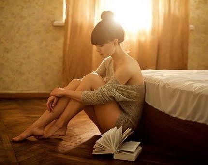 Приворот вернуть мужа: читать в домашних условиях