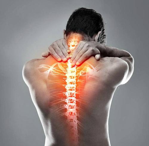 Заговор от боли: если сильно заболел, в теле, мышцах