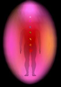 Золотая аура: что означает для человека, влияние на здоровье и характер, сочетание с другими оттенками, особенности в зависимости от места на теле