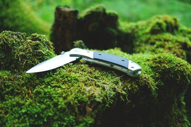 Найти нож: примета, что делать, что если принести домой