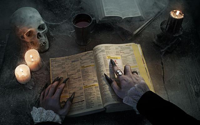 Что такое магия: какая бывает, типы, определение, виды магов и колдунов, посвящение, как исполнить желание