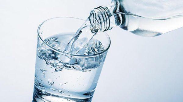 Заговоры на воду: на удачу и деньги, любовь, от болезней